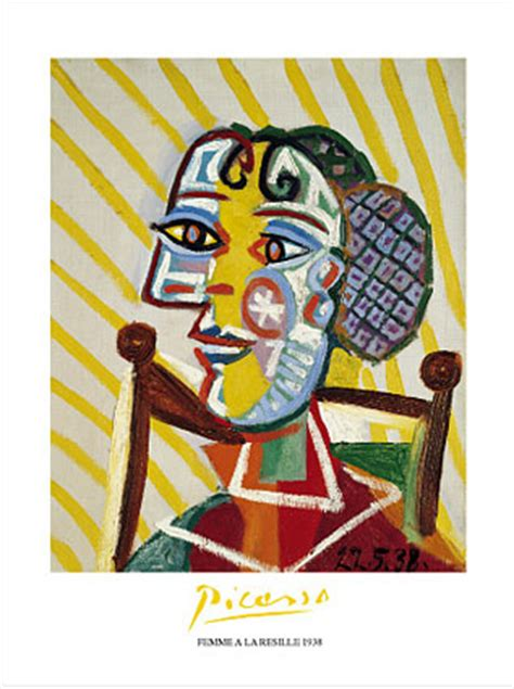 picasso paintings ks1 index of learning ks1 2 resources documents