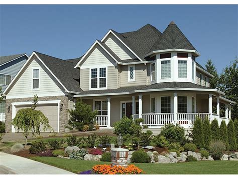 victorian house plans french country house plans 3 story plan 034h 0022 find unique house plans home plans and