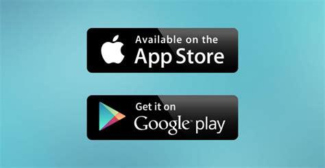 how to get apple appstore on android play supera a app store en descargas de aplicaciones noticias android adicto al