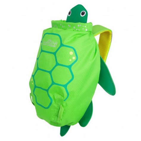 swim library bags