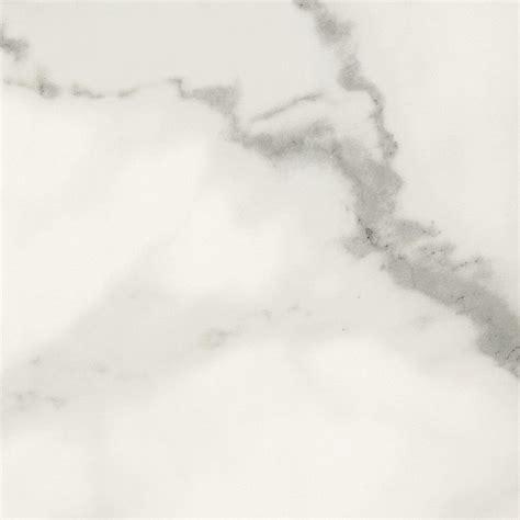 Corian Benchtop 3460 46 Calacatta Marble Jk Counter Tops