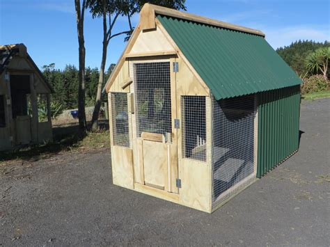 hen house designs new plan small hen house plans free