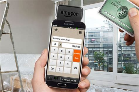 Amazon Gift Card Still Processing - here are 10 of amazon s amzn biggest failures thestreet
