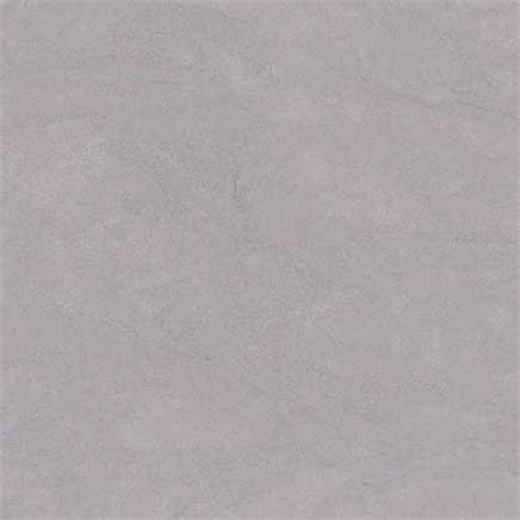 Gray Corian Sheet Material Buy Gray Corian