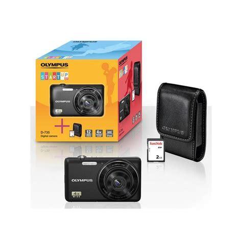 Kamera Olympus Vg 150 aparat cyfrowy olympus vg 150 czarny eukasa pl
