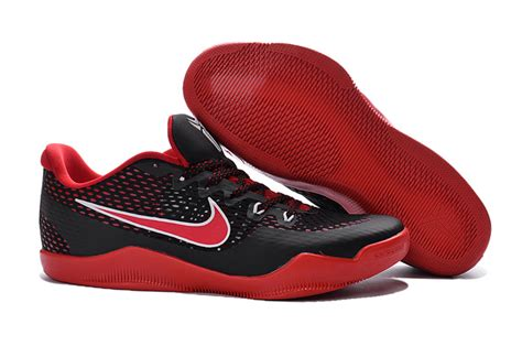 bryant shoes for basketball nike air basketball shoes bryant shoes sneakers nike
