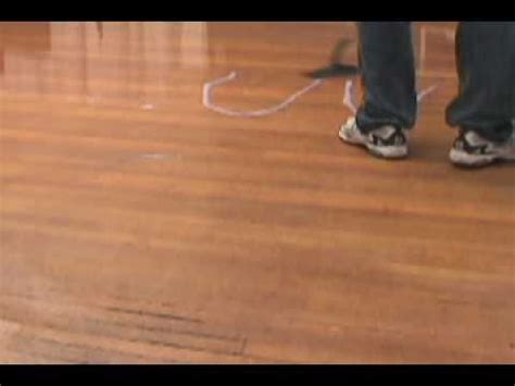 Rejuvenator For Wood Floors by Pin By United Gilsonite Laboratories On Zar Wood Stain