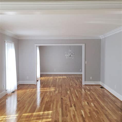 bethany mitchell homes hardwood floors light