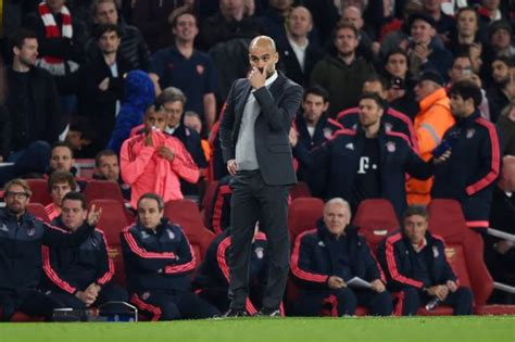 backroom stage couch liverpool mount successful transfer raid on bayern munich