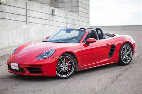 pink porsche boxster 100 pink porsche boxster used porsche boxster