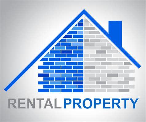 house insurance spain insurance in spain