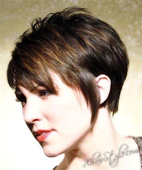 pinterest short haircuts over 50 short spikey hair styles for older women short