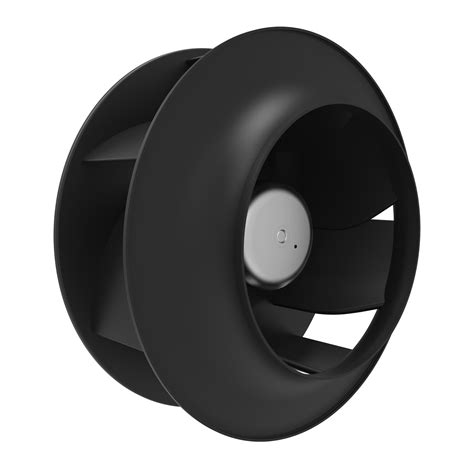 forward curved centrifugal fan industrial fans axair fans uk
