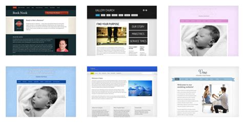 builder child themes ithemes builder 4 0 for wordpress review frip in