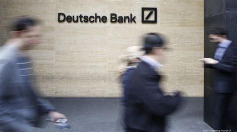 Deutsche Bank Hires Jpmorgan Gas Investment Banker