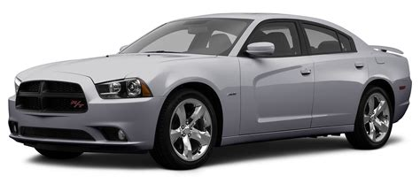 2013 Dodge Charger Rt Specs by 2013 Dodge Charger Reviews Images And Specs