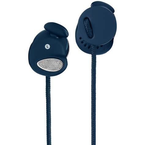 Headset Urbanears urbanears headset medis indigo headphones nordic digital