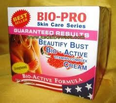 Bio Herbal Shoo Ginseng Bpom Bio Herbal Sho welcome to elsy shop care breast miss v