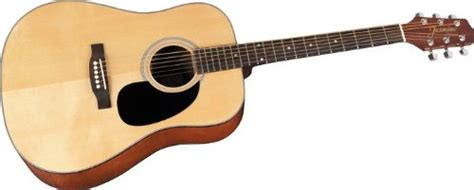 S34cfm Gitar Akustik Elektrik by takamine by takamine s33 acoustic