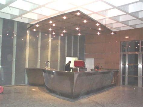 Comptoir Inox by Comptoirs Inox Et Bois En Paca Gw Inox