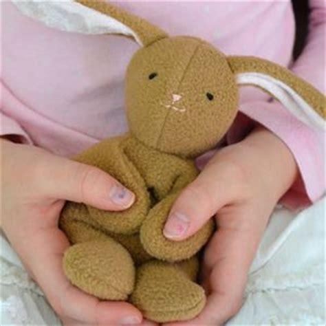 bunny rabbit sewing pattern free car tuning cucire un coniglietto in pile tutorial e cartamodello