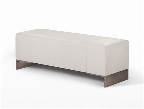 holly hunt ottoman 1000 images about benches ottomans on pinterest muse