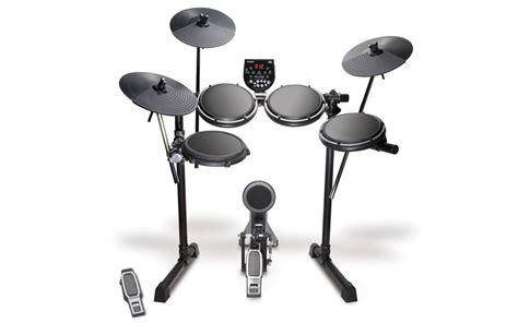 Usb Drum Kit alesis dm6 usb kit