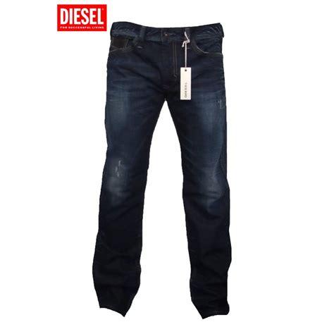 diesel thanaz 0880f