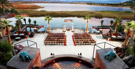 Las Vegas Wedding Venues All Inclusive. Wedding Venues