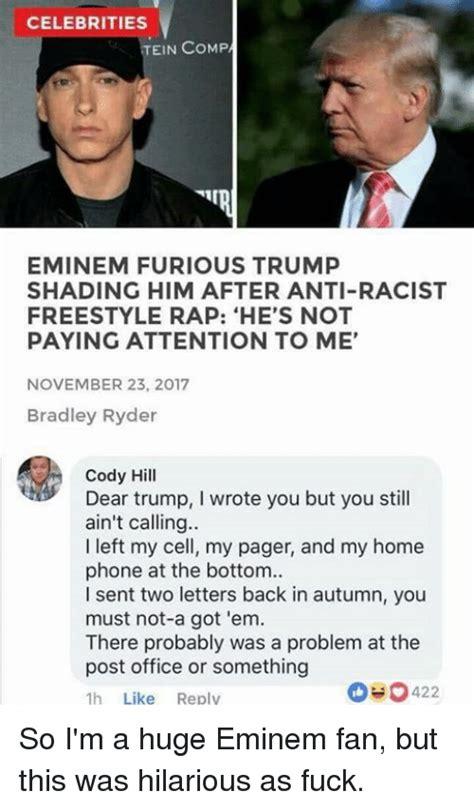 Trump Kumbaya Search Wiki How Memes On Me Me