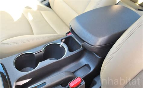 how to remove center console on a 2012 land rover range rover evoque service manual removing rear center console 2012 hyundai elantra remove the center consal