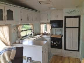 Rv Remodeling Ideas Photos by Rv Ideas On Pinterest Campers Rv Mods And Rv Storage