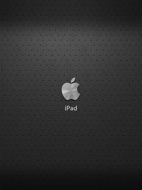 grey wallpaper ipad grey apple ipad wallpaper free ipad wallpaper