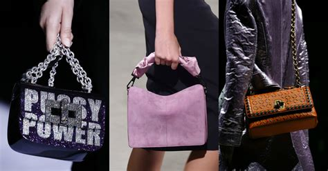 Fashion Bag Axs 02 bags style