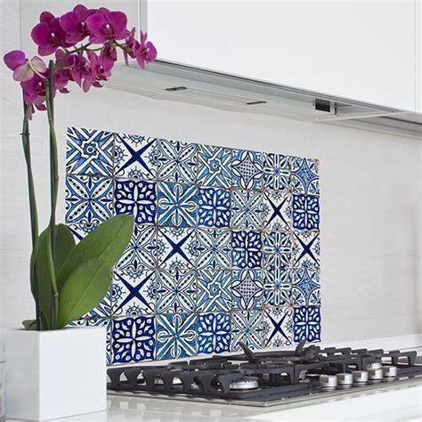 adesivi decorativi per piastrelle adesivi per piastrelle