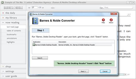 what ebook format does nook use download free nook ebook to pdf converter by ebook