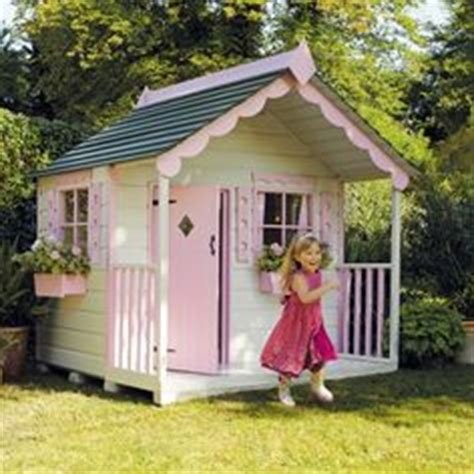 Balkon Deko Ideen 3073 by Kinderspielhaus Iden F 252 R Ihre Kleinkinder