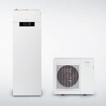 calcolo mq appartamento pompa di calore per appartamento 100 mq potenza da