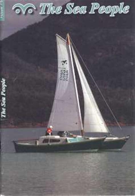 polynesian catamaran design polynesian catamaran association