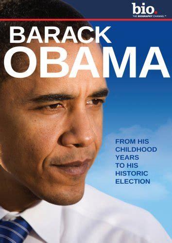 barack obama biography article release dates artwork 4k blu ray dvd video games