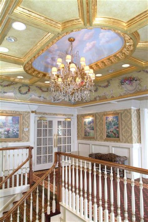 reasonably priced wedding venues in nj 28 best images about nj venues on