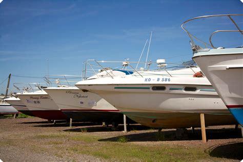 bridge house marina boat sales bridge house marina boat sales 28 images shasta lake houseboat sales houseboats