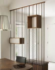 room partition functional room divider ideas iroonie