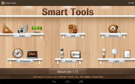 smart tools apk paid smart tools v1 7 8 apk nizmy free stuff
