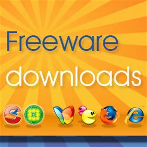 Freeware freeware downloads freewaredwnlds twitter