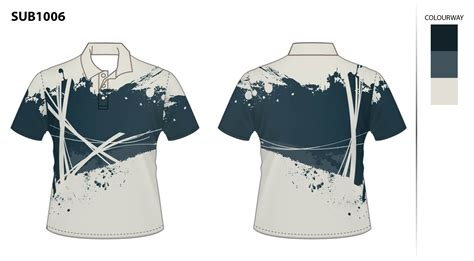 Sublim Polos Custom sublimation designs related keywords suggestions