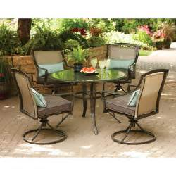 Patio Dining Sets Clearance Patio Clearance Patio Dining Sets Home Interior Design