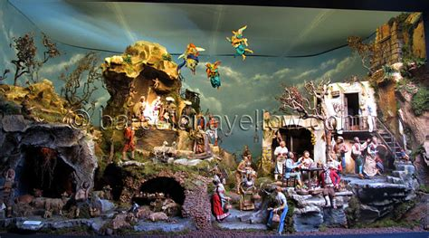 best christmas crib design barcelona 2018 barcelona 2018 things to do at