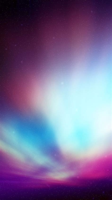 gradient wallpapers  iphone   ipod touch