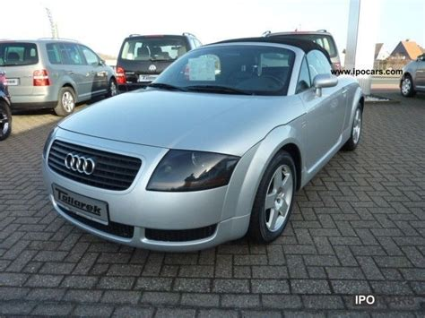 resetting windows on audi tt 2002 audi tt roadster climate leather seats electric